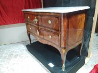 commode-Transition
