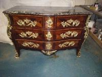 commode-louix-xv-apres-restauration