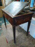 table-liseuse-Louis-XVI-avant-restauration